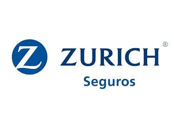 ZURIC SEGUROS