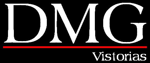 DMG Vistorias